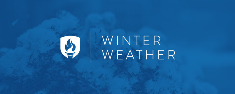 winter weather 2021 header